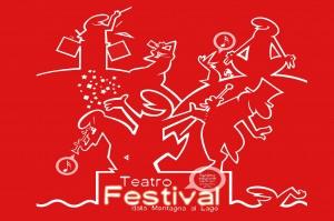 Teatro Festival Dalla Montagna al Lago