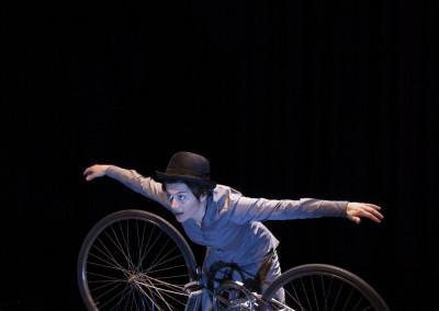biciclette_7