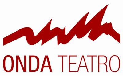 Onda Teatro