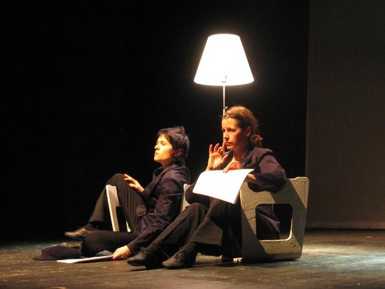 Nero su bianco Italo Calvino E L'avventura Dello Scrivere