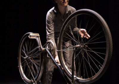 biciclette_11