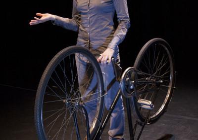 biciclette_13