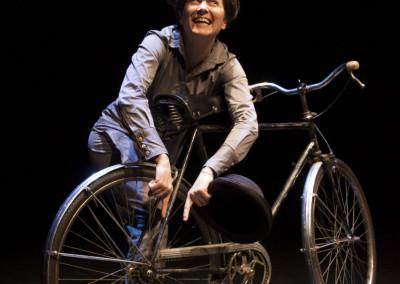 biciclette_16