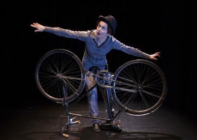biciclette_8